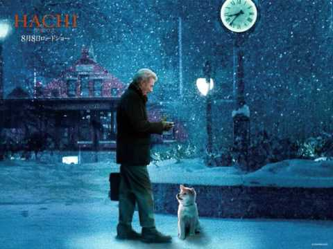 movie review hachinko As tokyo fox is slowly running short of films 'set' in japan to review, it's time to start a new series analysing those movies inspired by japan that have been set in other countries, most commonly the usa having been to the new hachiko statue at the university of tokyo.
