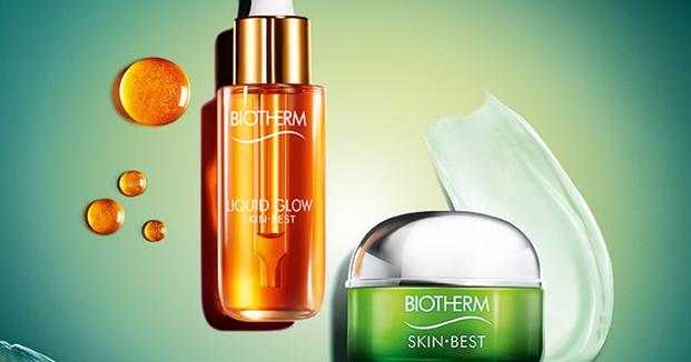 Como usar el aceite cosmético para los ojos