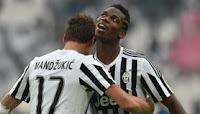 Juventus vs Atalanta 2-0 Video Gol & Highlghts