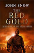 The Red Gold