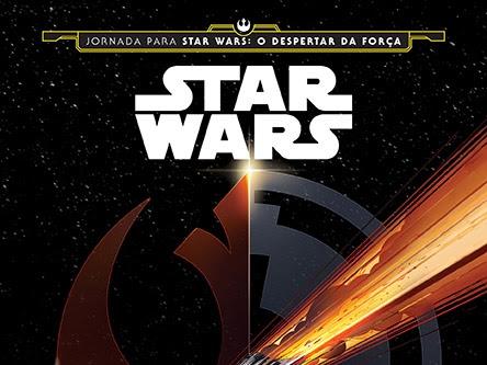 Star Wars: Estrelas Perdidas, de Claudia Gray e Editora Seguinte (Grupo Companhia das Letras)