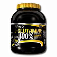 http://www.vitamaker.it/prodotto/AMINOACIDI-E-GLUTAMMINA-100%25-L-GLUTAMINE-Conf.-da-240g-BIOTECH-USA?1152