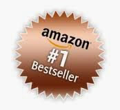 Saving Grace - Amazon #1 Best Seller