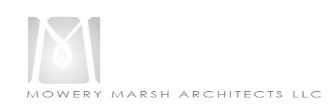 Mowery Marsh Architects LLC