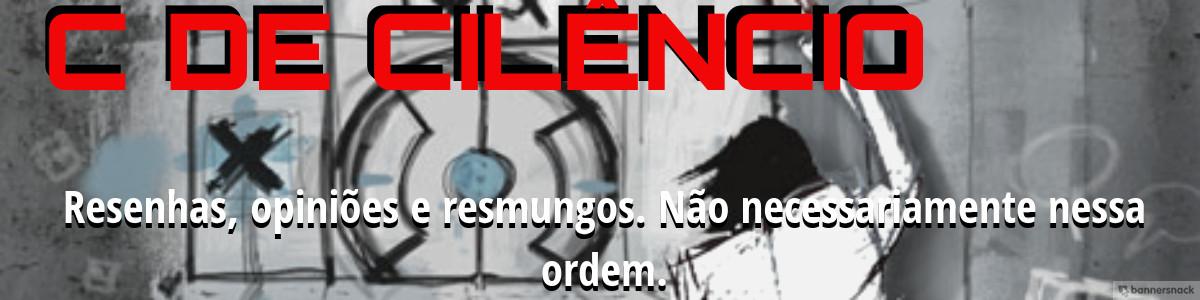 C de Cilencio