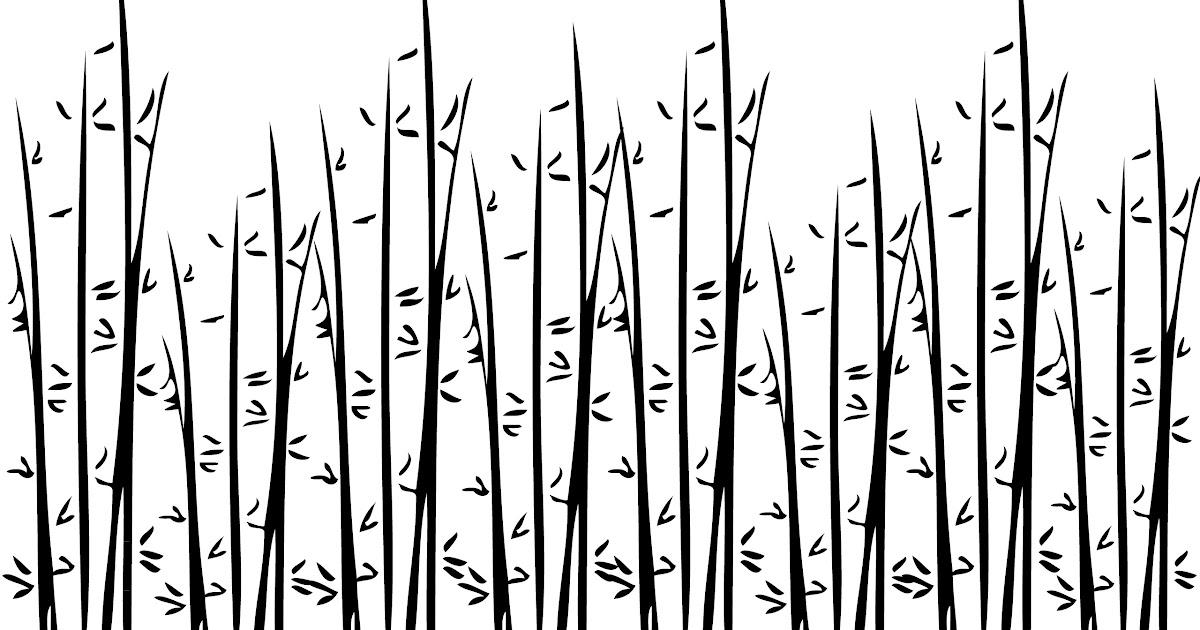 Patricia royo dise o bamb - Reproduccion del bambu ...
