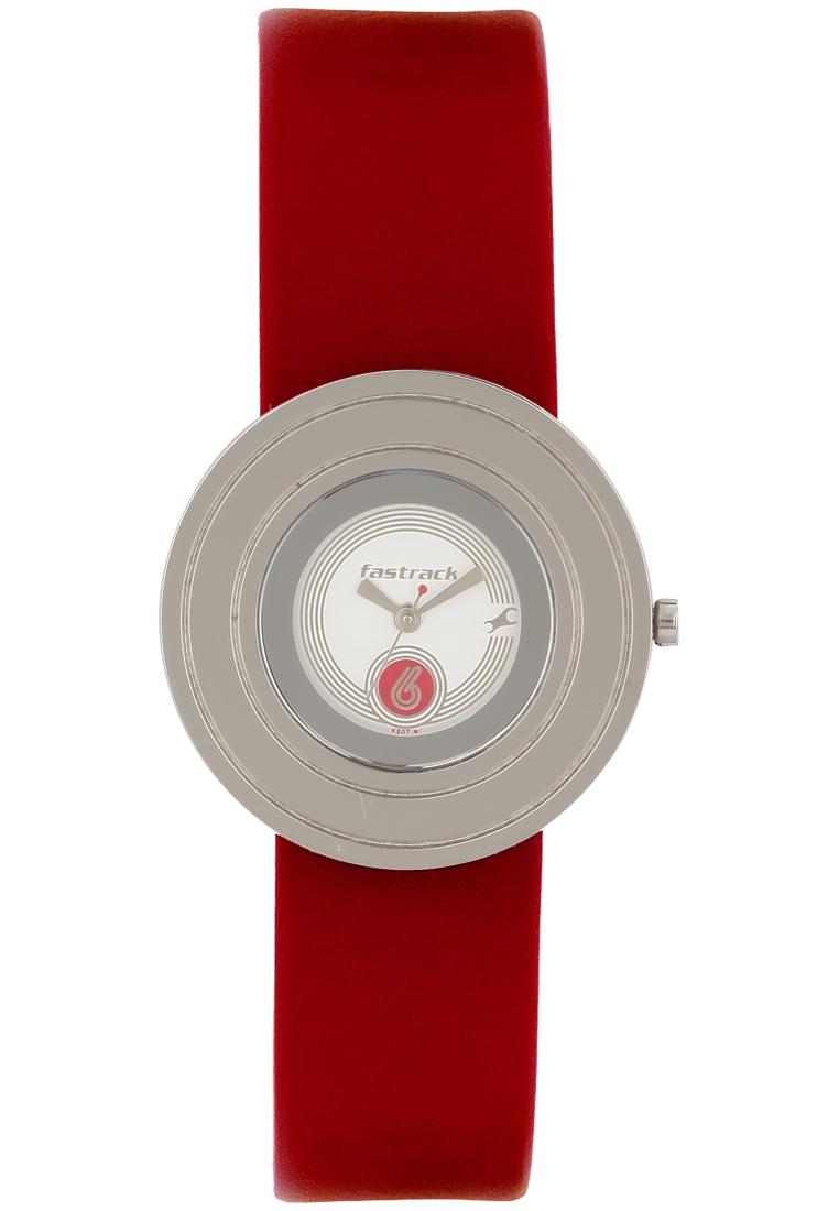 fastrack wrist watches online