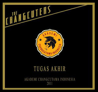thechangcuters
