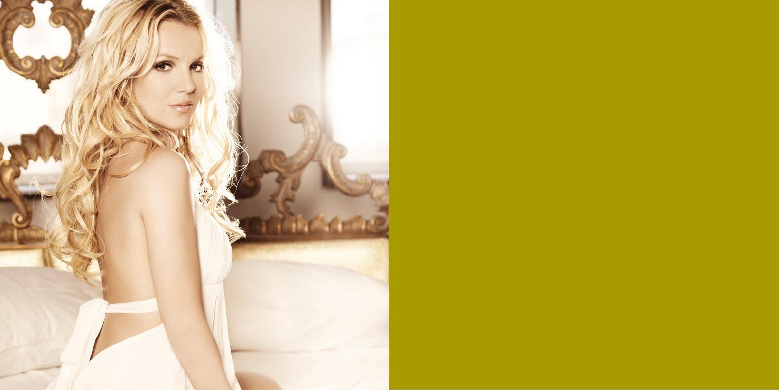 http://3.bp.blogspot.com/-wSaYbB-aD0c/TdmCc4ssh2I/AAAAAAAACDI/S_5FDVbC80Y/s1600/Britney-Spears-Femme-Fatale-Wallpaper-HD-Photo-Picture-Image-4.jpg