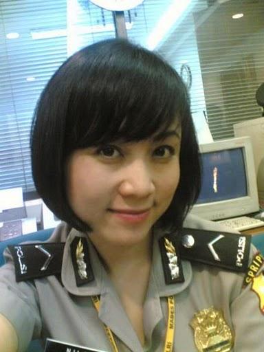 foto polwan foto polwan indonesia foto polwan cantik indonesia polwan