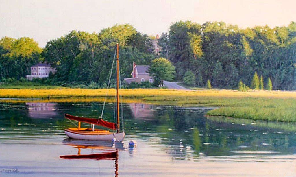 paisajes-pintados-en-hiperrealismo-al-oleo