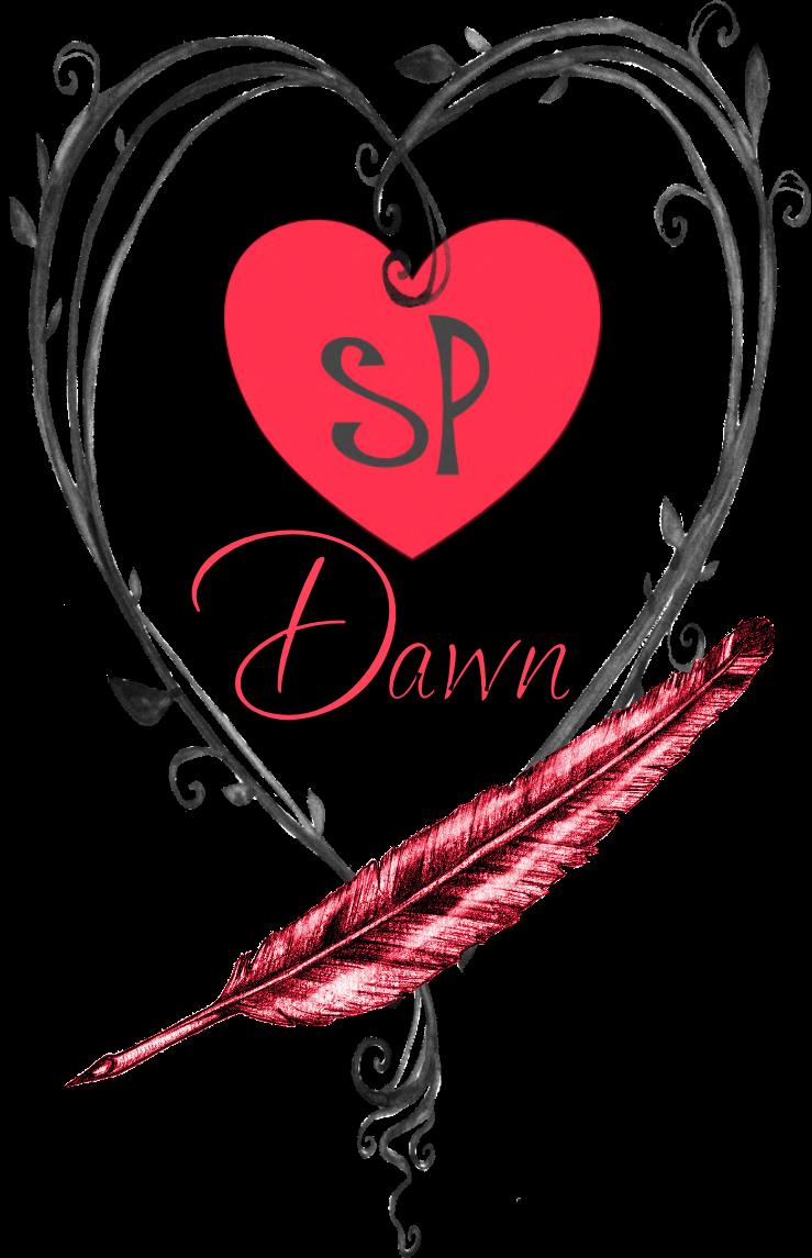 Dawn's Reveiw