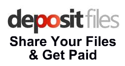 Get Paid to Share Your Files