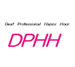 DPHH@JAPAN