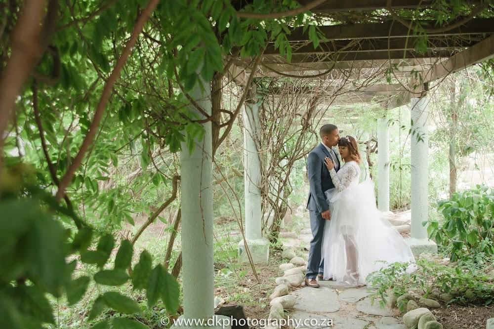 DK Photography CCD_5168 Preview ~ Lauren & Juan-Pierre's Wedding in In The Vine, Stellenbosch