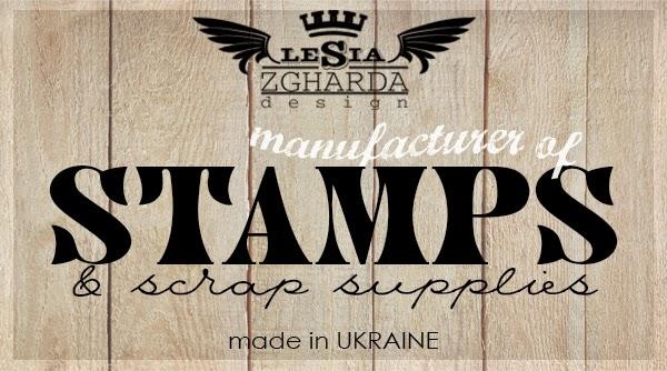 Магазин ТМ Lesia Zgharda Store