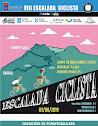 VIII Escalada Ciclista Monte Xalo