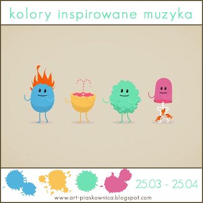http://art-piaskownica.blogspot.com/2014/03/kolory-maryszy-edycja-muzyczno.html