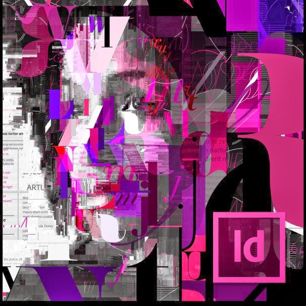 Jual Software Adobe InDesign CS6 [MURAH] ~ AGUNKz scrEaMO