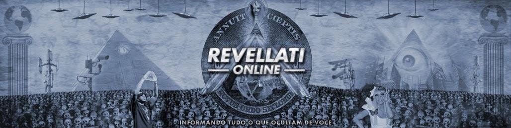 Revellati online