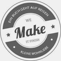 http://kleinewohnliebe.blogspot.de/2013/06/we-make-it-finish-wer-macht-mit.html