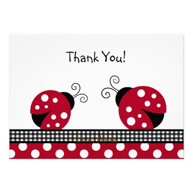 Obrigada pela visita!