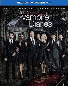 Pre-Ordena la Temporada 8