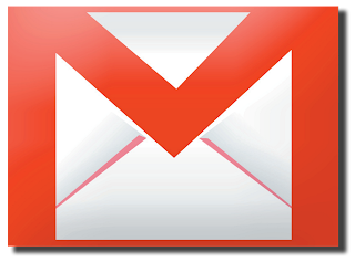 Hack Proof Your Gmail Account