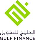 Gulf Finance