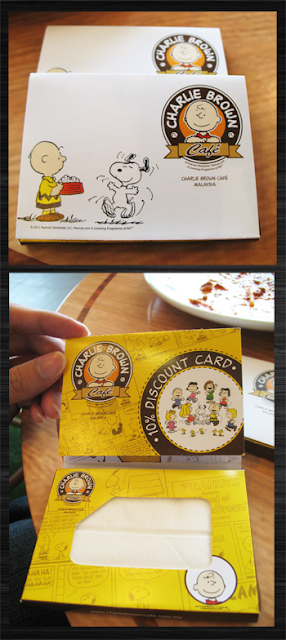Charlie_Brown_Cafe_Tissue_Box_Penang