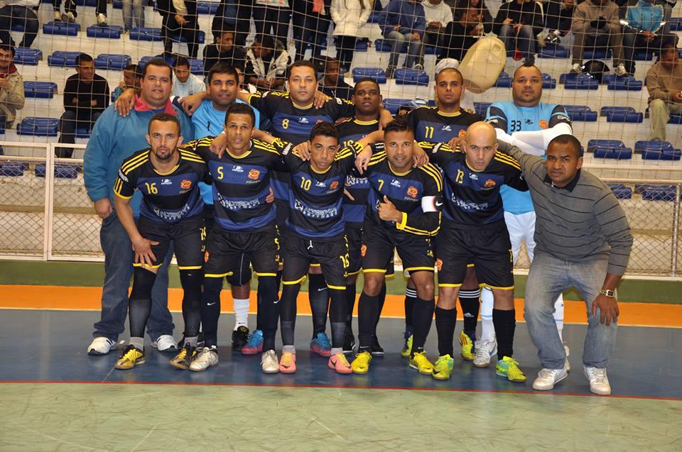 Equipe FILADELFIA