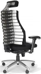 RFM Verte Chair 22011