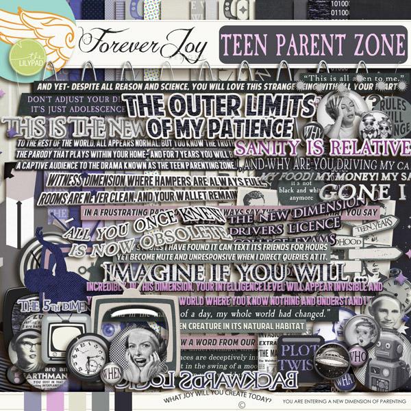 http://3.bp.blogspot.com/-wSoP2SIqb54/VYL4WxeHDqI/AAAAAAAAAes/h4vr45L8ixM/s1600/FJ-TEEN-PARENT.jpg