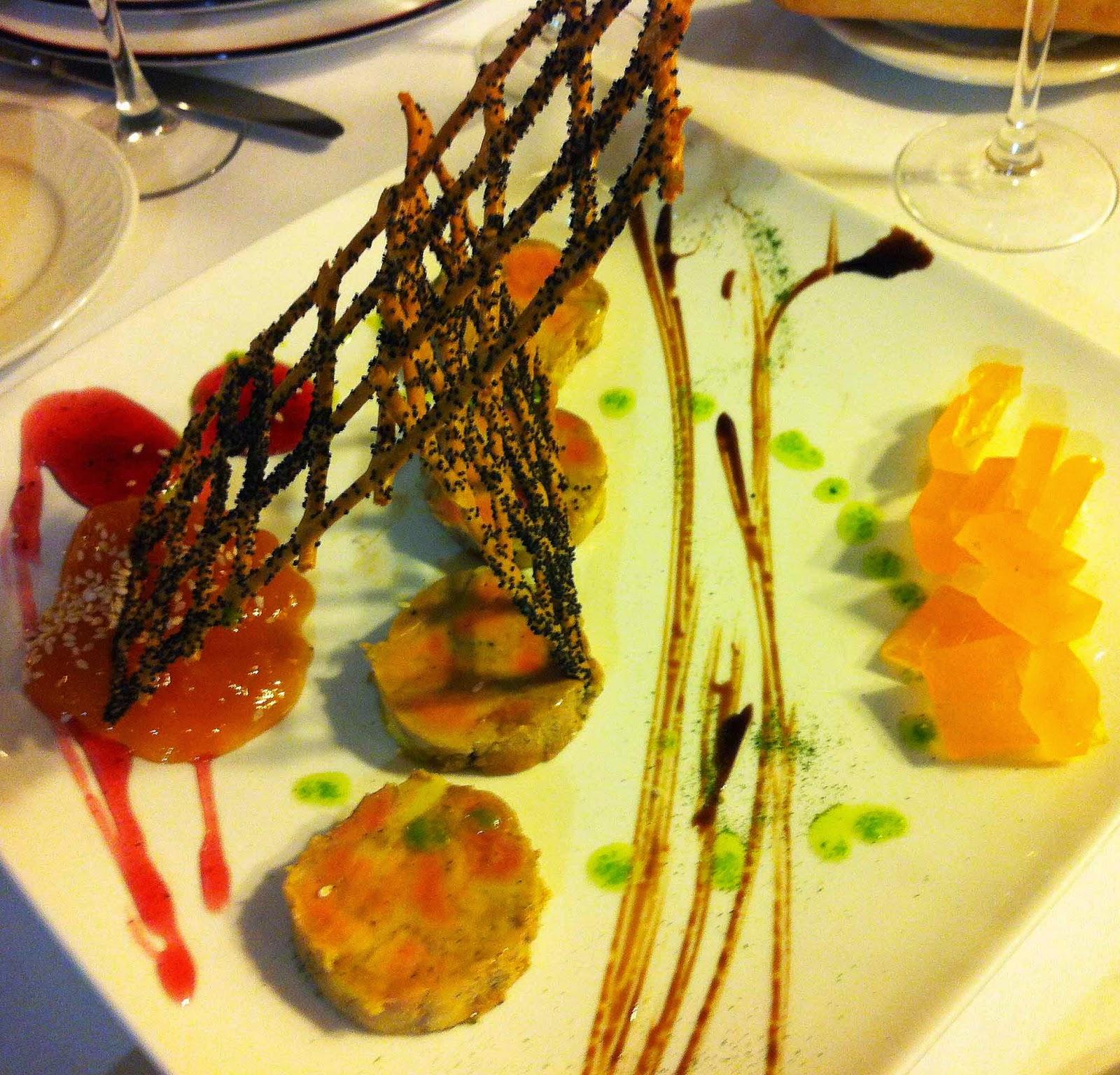 Restaurante-Farketa56-Bilbao-Micuit