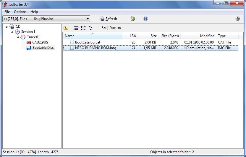 Lenovo drivers update utility код активации