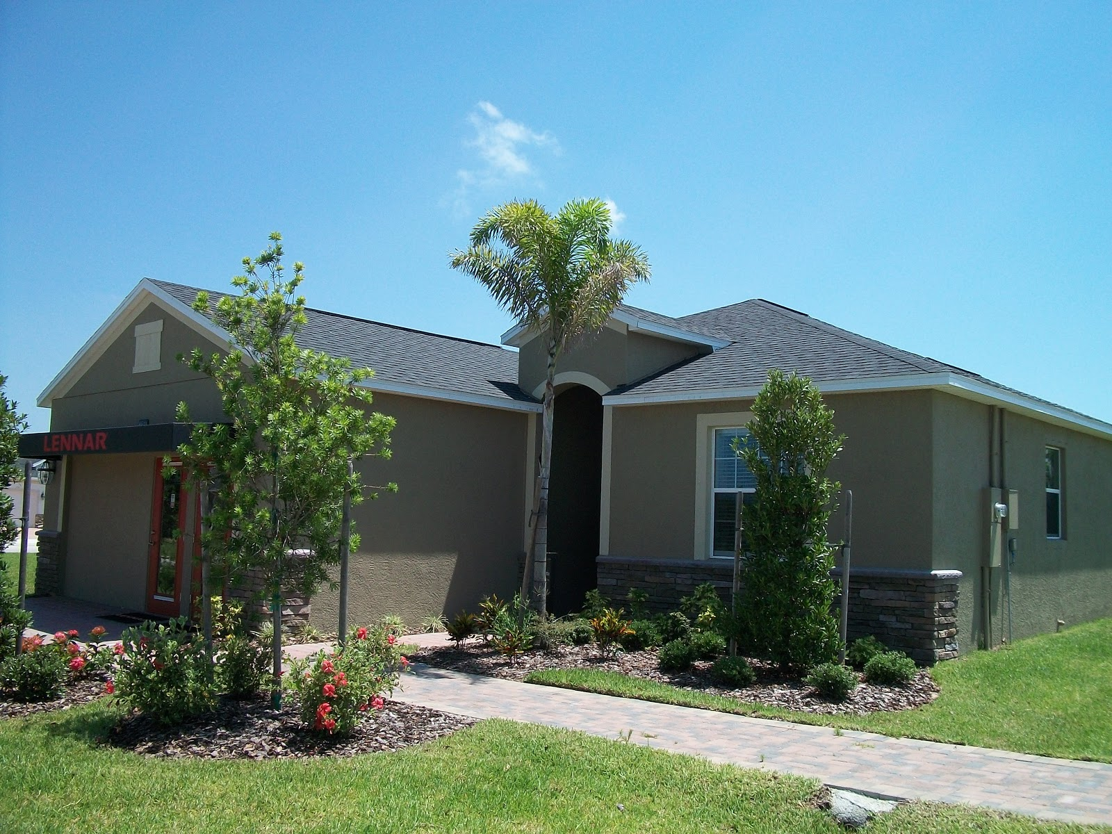 florida homes for sale melbourne viera rockledge suntree heritage isle in viera new
