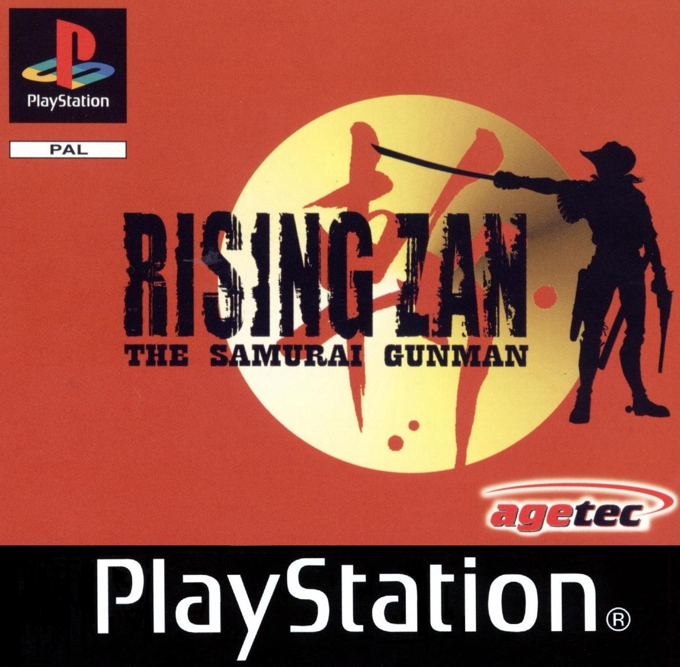 Rising+Zan+The+Samurai+Gunman.jpg