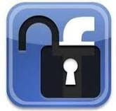 facebook login proxy and sites list