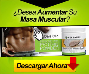 Desayunar sano es estar saludable