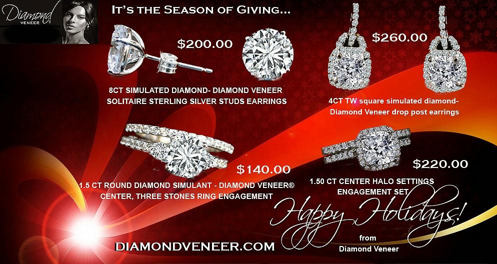 http://diamondveneer.com/
