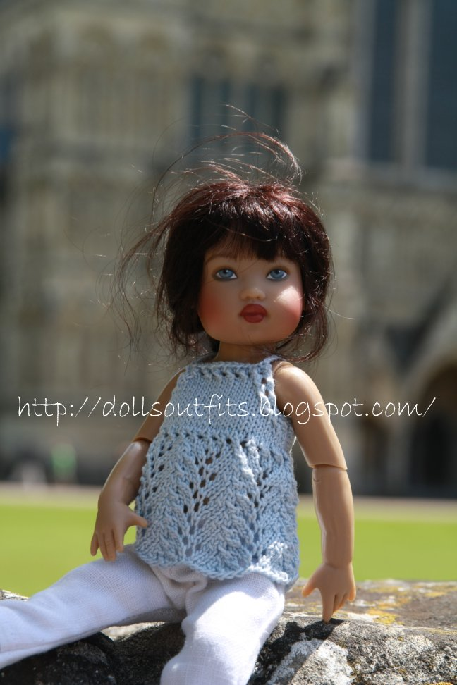 kish riley | Doll Finder | kish riley for less | Buy kish riley