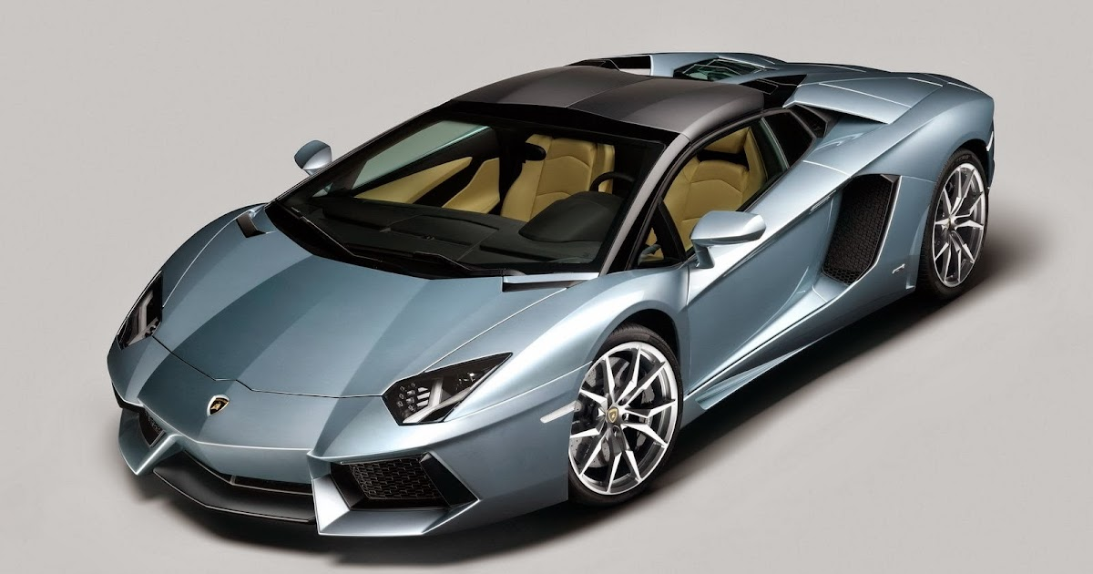 lamborghini car price list november 2013. Black Bedroom Furniture Sets. Home Design Ideas