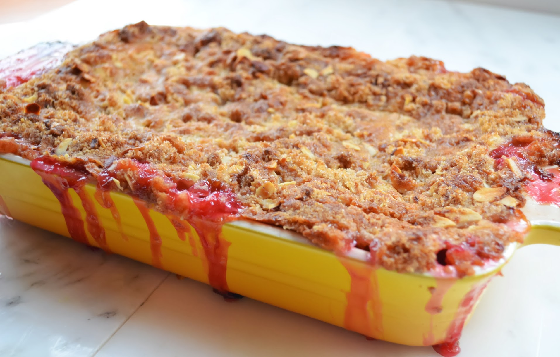Peach-Raspberry-Almond-Cobbler.jpg