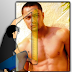 Derek Ramsay Height - How Tall