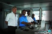 Ferry Penang