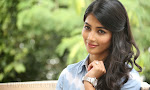 Pooja hegde Gorgeous Looking photos-thumbnail