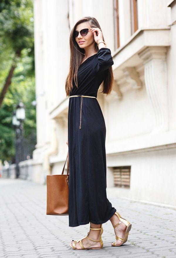 Nuevas propuestas de calzado de mujer