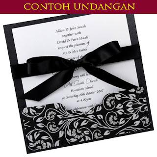 Author: arif rif Genre: » template undangan pernikahan