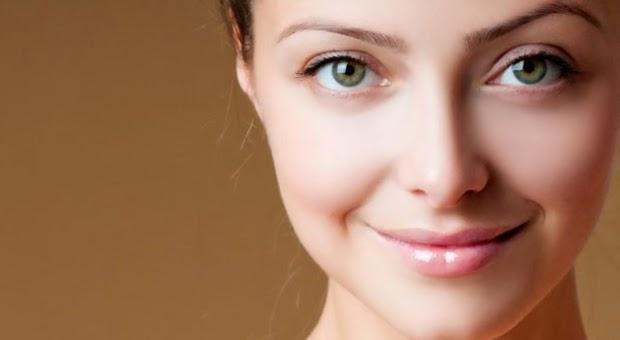 makanan yang bisa mencegah penuaan kulit