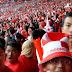 Demi  Dukung Timnas U-19, Suporter Indonesia Bakal Buat Ramai